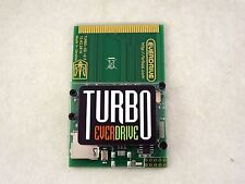 New Turbo Everdrive for TurboGrafx-16 (Official Krikzz) & PC Engine US Seller
