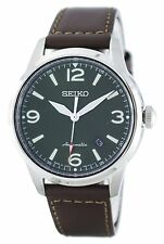Seiko Presage Automatic Japan Made SRPB05 SRPB05J1 SRPB05J Mens Watch