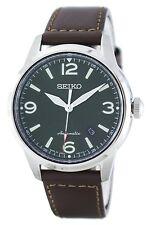 Seiko Presage Automatic Japan Made SRPB05 SRPB05J1 SRPB05J Mens Watch