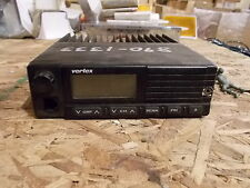 Vertex FTL-1011 VHF FM Transceiver  *FREE SHIPPING*
