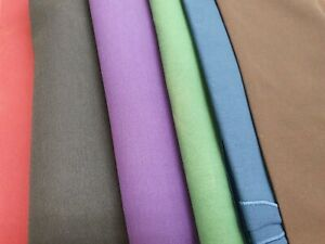 WAREHOUSE CLEARANCE SALE - Ex-Hotel Linen Napkins - Save 50% on 4 or more!