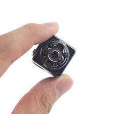 HD 1080P 720P Sport Spy Mini Cam Hidden Camera Espia DV Infrared Night Vision DE