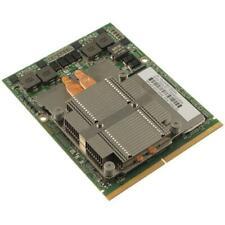 HP Grafikkarte NVIDIA Quadro 3000M 2GB - 717251-001