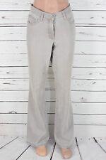 BRAX Damen Jeans Gr. W27 L32 (36) Model Riana Boot