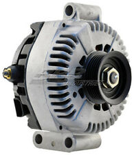 BBB Industries 7786 Remanufactured Alternator
