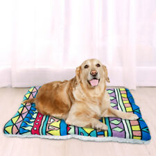 German Shepherd Dog Beds For Sale Ebay