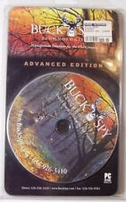 Buck Spy Software for Trail Cam Photos Technologies Advanced Edition Vintage XP