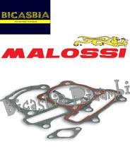 10454 - SELLOS CILINDRO DM 52 MALOSSI 50 4T SYM SYMPLY 50 4T (XS1P39