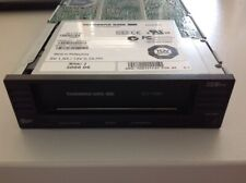 Tandberg HP DLTVS 80 Tape Drive / VS80 Laufwerk DLT VS 80