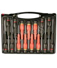15PC joyas de precisión móvil con Destornillador Set Nuevo.