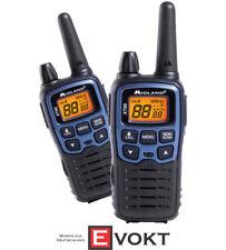 MIDLAND XT60 radio