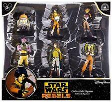Star Wars (Guerra nas Estrelas)