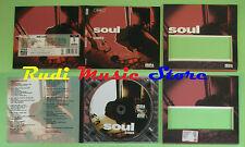 CD SOUL CLASSICS compilation 1997 SADE SYBIL QUINCY JONES ISLEY BROTHERS (C25)