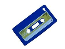 Protective Case Cover Bumper Retro Case Cover for Cell Phone Apple IPHONE 4 & 4s