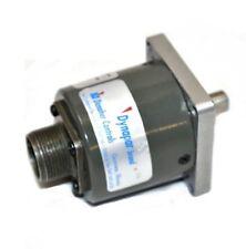 Dynapar H222500104000 Incremental Encoder