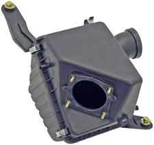 Air Filter Housing fits 1995-2004 Toyota Tacoma 4Runner  DORMAN OE SOLUTIONS