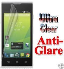 Ultra Clear & Anti Glare Matte Screen Protector Guard For Telstra ZTE Tempo T815