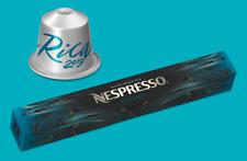Nespresso Limited Edition 10 capsules Variations Paris PRALINE Neuf et Scellé
