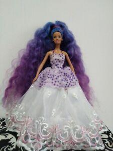Barbie Rara Da Collezione Mai Vista In Commercio