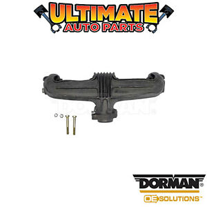 Dorman: 674-233 - Exhaust Manifold