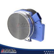 Mass Air Flow Sensor Fit 99-09 Chevrolet Cadillac GMC 4.8L 5.3L 6.0L V8 2531841