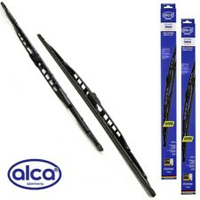 "Volvo Series FH 1993-on TRUCK wiper blades 26"" 26"" alca Germany"