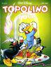 fumetto TOPOLINO WALT DISNEY numero 2141