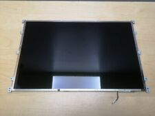 """17.1"""" Glossy LCD Screen Panlel LG.Philips LP171WP4 TL 04 For Sony Vaio VGN-AR61M"""