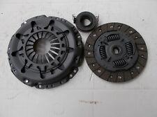Kupplung Kupplungssatz für Toyota Yaris (P9) 1,3 VVT -i (SCP90)