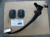 Fiat 124 Spider ,Sport ,Pininfarina , Clutch Pedal Arm Original No : 4230193 NOS