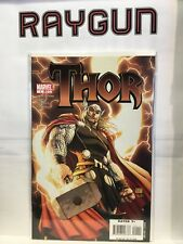 Thor (Vol 3) #1 Turner Cover NM- 1st Print Marvel Comics