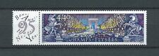 CHAMPS ÉLYSÉES - 1995 YT 2918 - TIMBRE NEUF** MNH LUXE