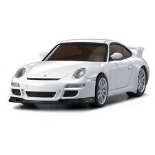Kyosho 1/43 dNaNo Auto Scale Collection FX101RM Porsche 911 GT3 parts for white