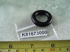 Bobbin Winder Tire # K81673000 x2 fits SINGER 3709 3722 3810 3820 3825 6510 7312