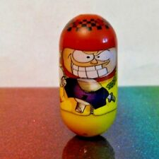 Mighty Beanz Exclusive #352 MOTORBIKE Mint OOP