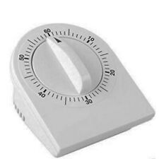 4yourhome 60-Minute Kitchen Timer