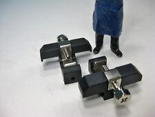 LGB 50161 - Gleisanschlußklemmen