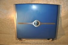 """DELL INSPIRON 1100 LCD SCREEN 14.1"""" COMPLETE ASSEMBLY PP07L FREE SHIP"""