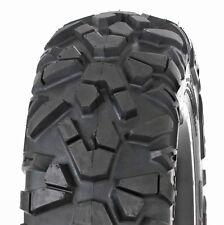 (4) STi 28-10-14 Roctane XS 8 ply Radial ATV UTV Side x Side DOT D.O.T. Tires
