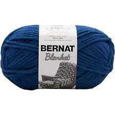 "/""Baby Blanket Yarn-Lilac Set Of 3/"""