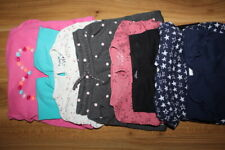 autumn winter girls outfit tops leggings hoodie joggers bundle 2-3 years (1)