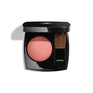 Chanel Joues Contraste Powder Blush 99 ROSE PETALE Old Formula BNIB FREE US S/H