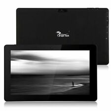 10.6'' Octa Core Tablet Dragon Touch Google Android 5.1 Bluetooth 16GB HDMI WiFi