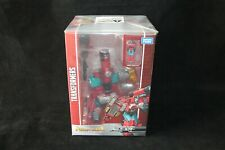 Transformers Takara Legends LG 56 Autobot Perceptor MISB Collector Grade