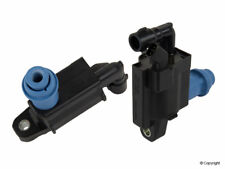 Direct Ignition Coil fits 1998 Toyota Supra  MFG NUMBER CATALOG