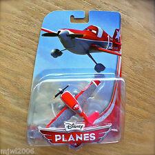 Disney Planes VECIHI #1 NEW VERY HARD TO FIND PREMIUM Turkey Turkish diecast