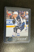 2015-16 Upper Deck Series 1 Young Guns Nikolaj Ehlers 223