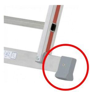 Hymer Leiterntraverse Traversenschuhset Außenschuh Leiterschuh Leiterfüße 60x22