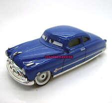 Disney Pixar Movie Cars Diecast Vehicle Doc Fabulous Hudson Hornet Toy