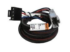 Prodigy Brake Control Wiring Harness - Honda Ridgline